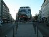 Rosenthaler Straße, Berlin