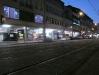 Street view 5