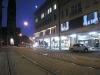 Street view 7
